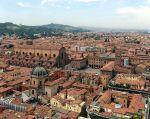 ESTSS Bologna