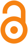 Open_Access_logo_PLoS_transparent